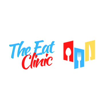 eat.png