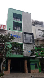 07 Phan Chu Trinh - MGM Office
