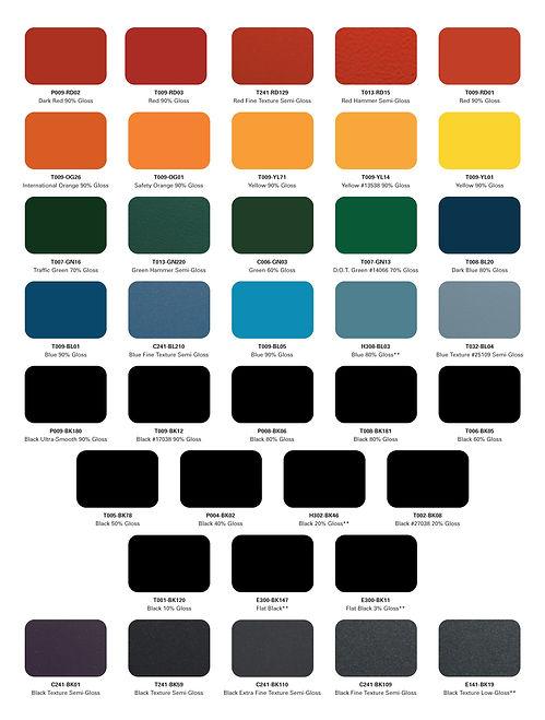 cardinal-colors-page-1.jpg