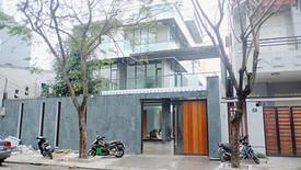 Biệt thự 224 Thanh Thủy