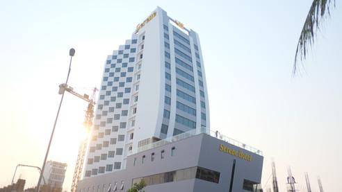Khách Sạn Seren