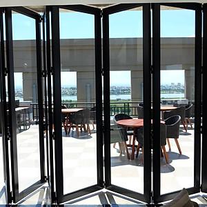 Bộ sưu tập cửa đẹp Atarashi Window