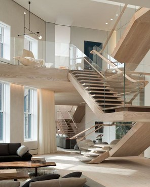 contemporary-staircase-with-glass-railing-i_g-ISlelksyzhwsbd1000000000-ZqJqE.jpg