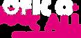 ofico call logo
