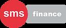SMS_finance logo