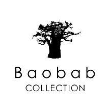 boabab_logo.jpg