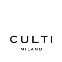 Culti_logo1.png