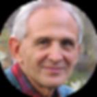 Peter_Levine