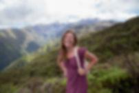 EmilyMaui-6058.jpg