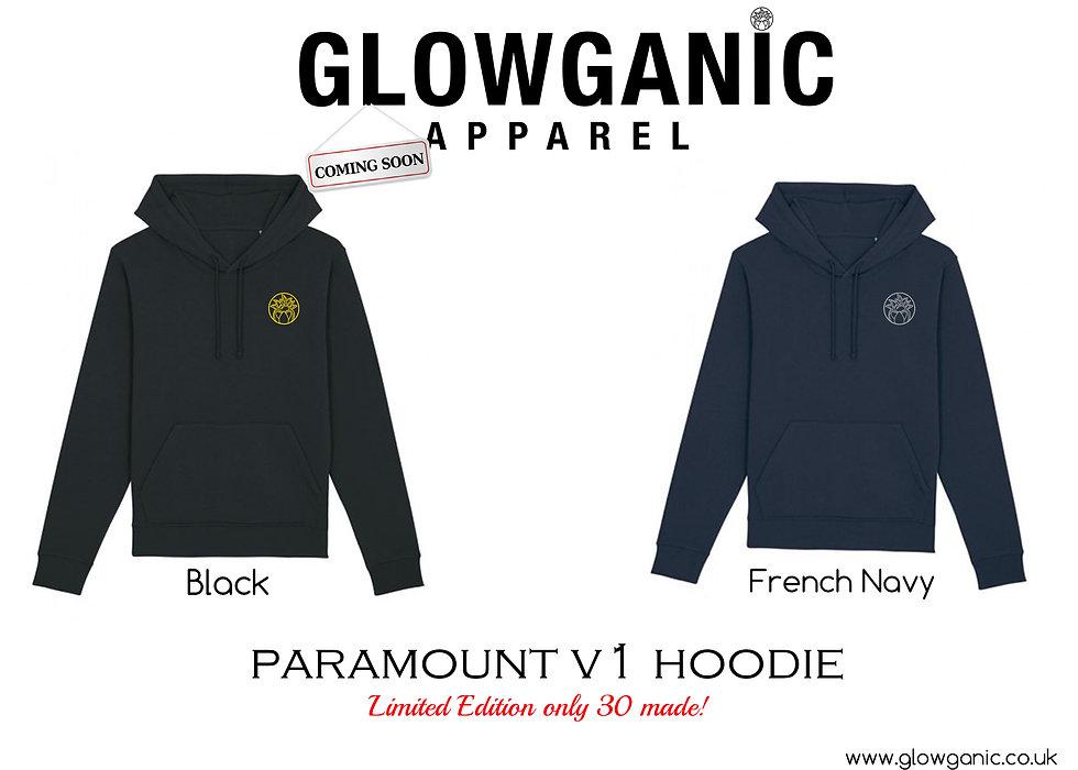 coming soon hoodie  post.jpg