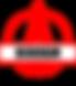 Bukham Logo.png