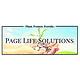 Page Life Solutions FB Logo_edited.png
