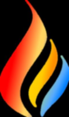 maron-flame-logo-5-hi.png
