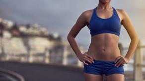 Allenamento al femminile e cellulite. Tra mito e realtà