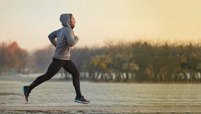 Correre per dimagrire è davvero utile?