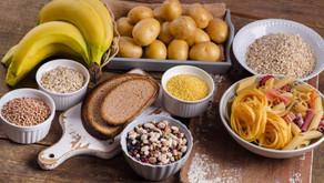 Dimagrire con le diete ad alti carboidrati: è possible?