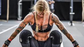 CrossFit vs Bodybuilding: qual è l'approccio migliore per la crescita muscolare?