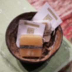soap-group.jpg
