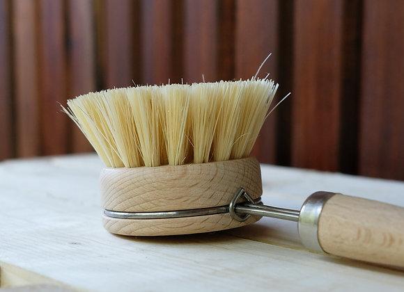 Tampico Dish Brush