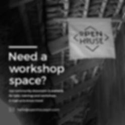 workshopspace.jpg