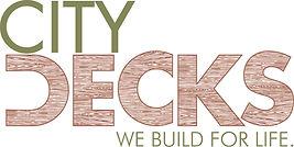 Philadelphia City Decks roof deck builder contractor