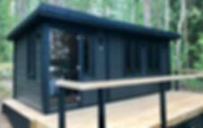 OmaSauna King-Size Sauna UK.JPG