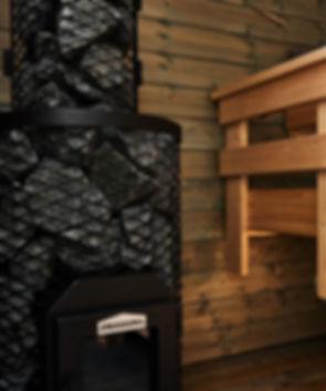 OmaSauna Sauna Heater Wood Fired.jpg