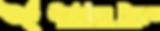 Golden-days-logo-3.png