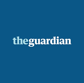 the-guardian-logo-1.png