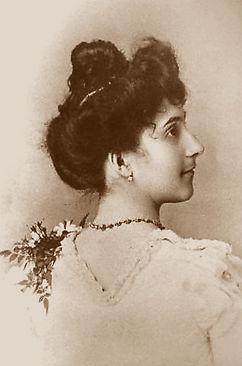 Jeanne_Calment_1895.jpg