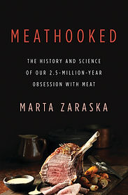 Meathooked_cover copy.jpg
