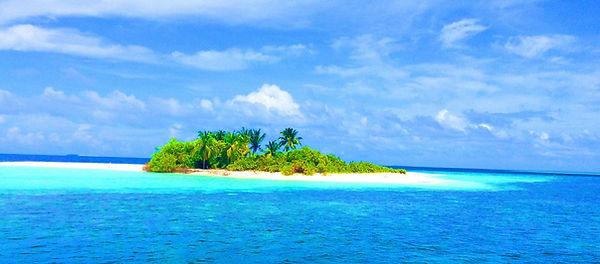 maldives-361244_1920.jpg