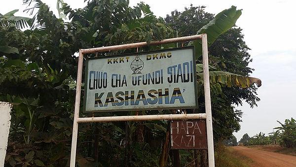 1024px-Kashasha_school.jpg
