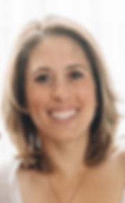 Kathy Thompson Physioherapist in Shelbune, Ontario