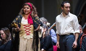 State-Opera-Gisele-Blanchard-Salud-and-B