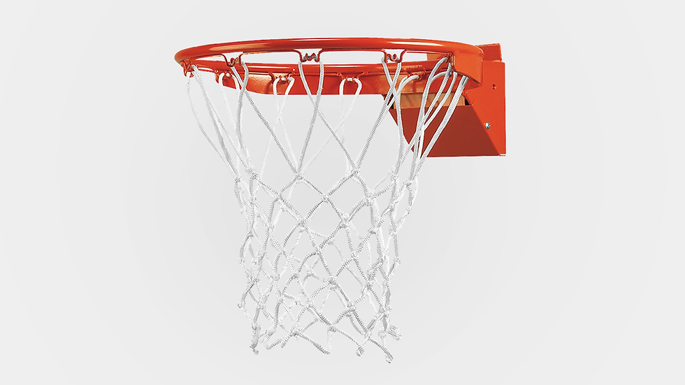 PROTECH™ COMPETITION BREAKAWAY RIM