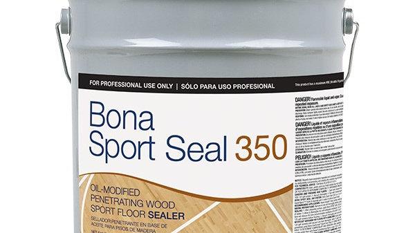 Bona Sport Seal 350