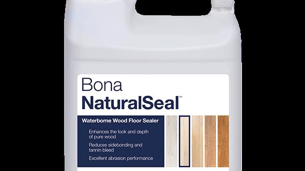 Bona NaturalSeal™