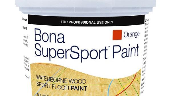 Bona SuperSport Paint