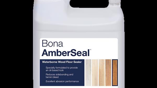 Bona AmberSeal®