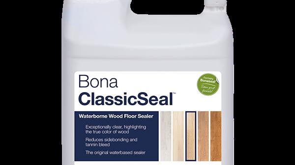 Bona ClassicSeal™