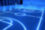 Glow-in-the-Dark-Basketball-Court.png