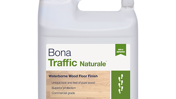 Bona Traffic Naturale