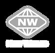 New World NZ