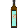 Extra Virgin Olive Oil 1L; The Olive Lady NZ