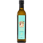 Extra Virgin Olive Oil 500ml; The Olive Lady NZ