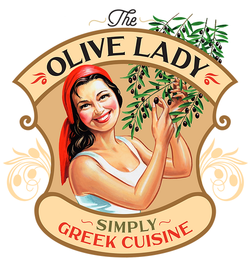The Olive Lady NZ