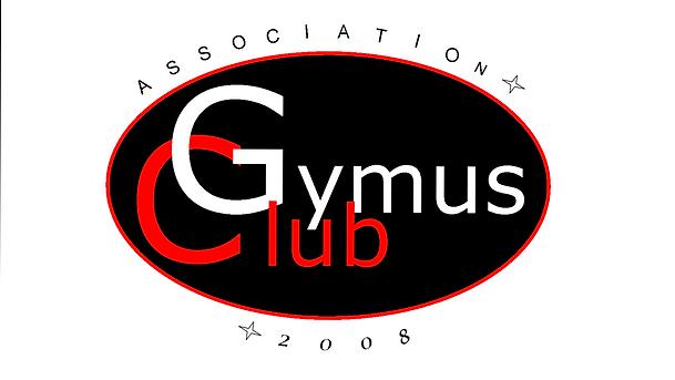 logo 2018 copie 2.png