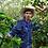 Thumbnail: FINCA Dulce | Honduras