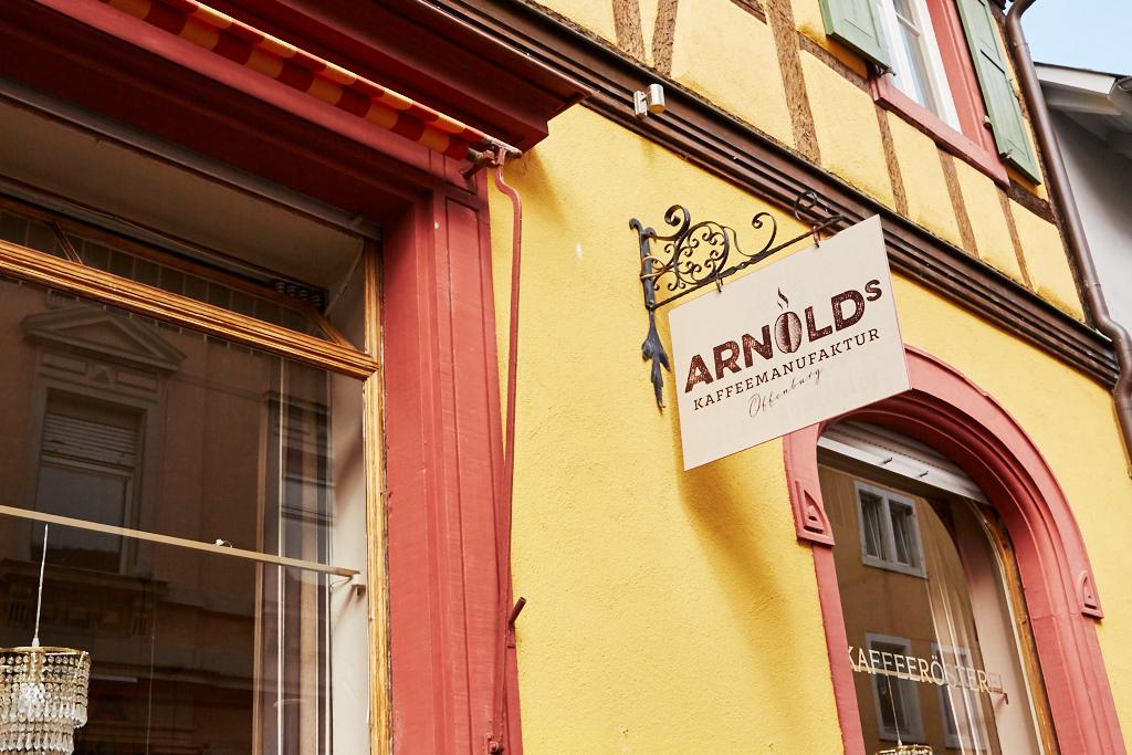 ArnoldsKaffeemanufaktur_0796.jpg